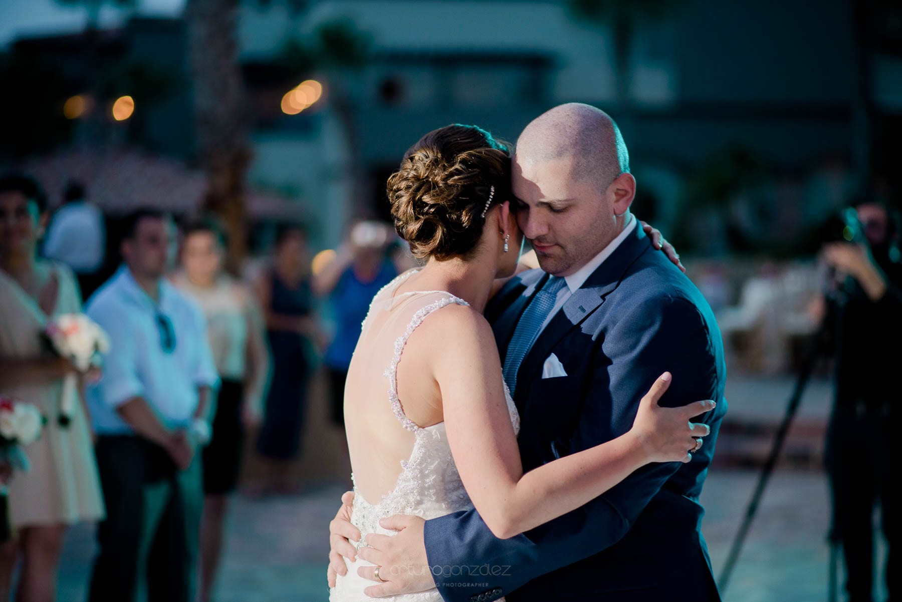 wedding-photos-pueblo-bonito-sunset-beach-4629