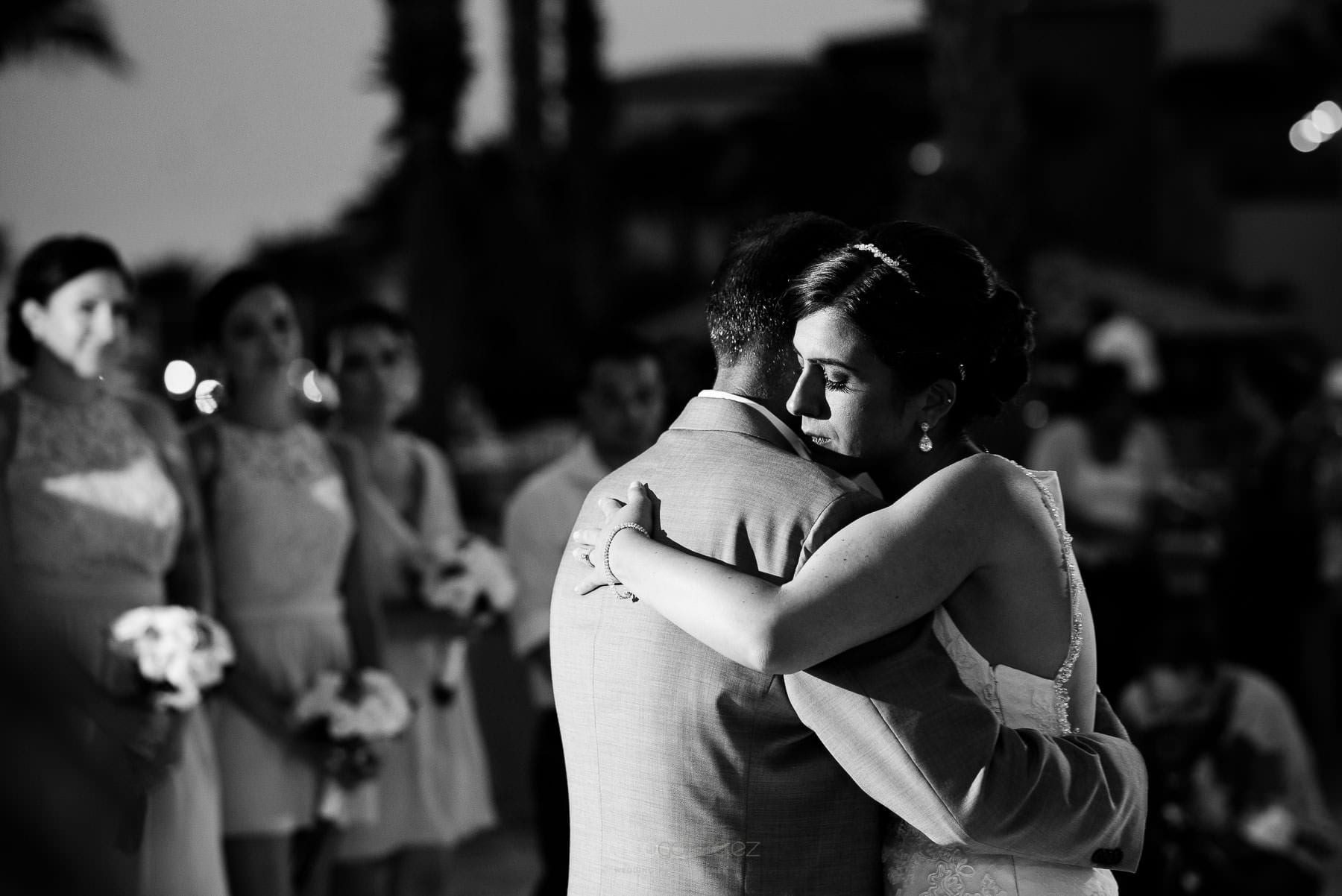 wedding-photos-pueblo-bonito-sunset-beach-4630