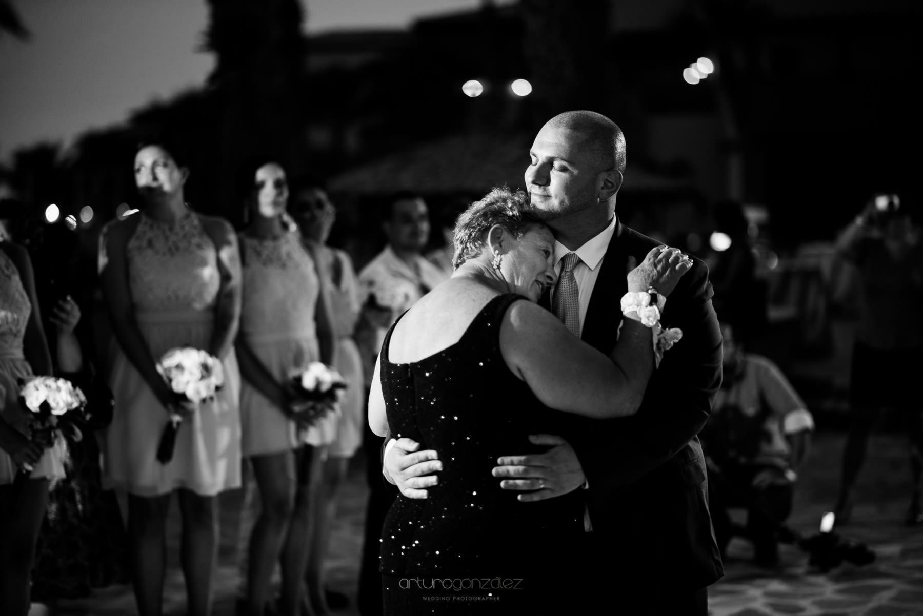 wedding-photos-pueblo-bonito-sunset-beach-4631