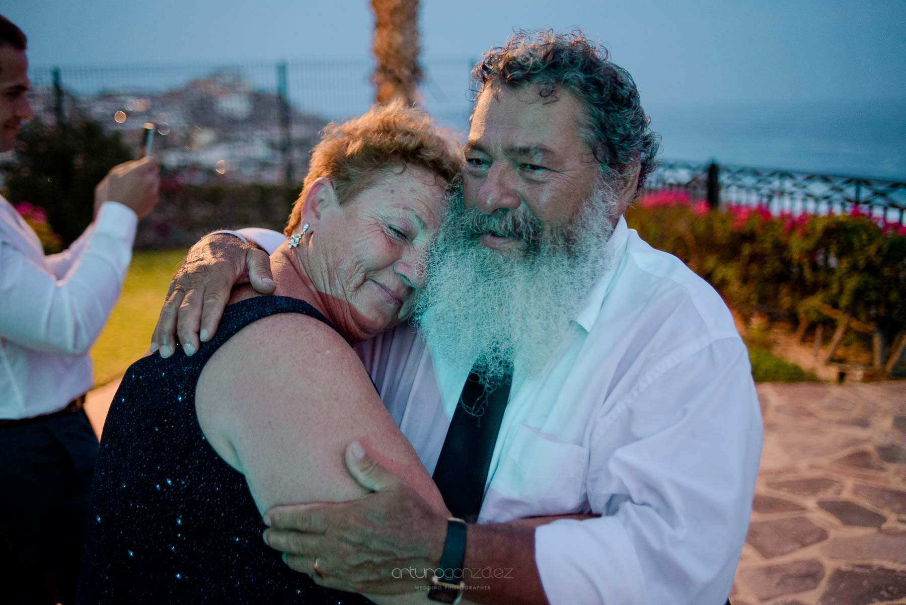 wedding-photos-pueblo-bonito-sunset-beach-4632
