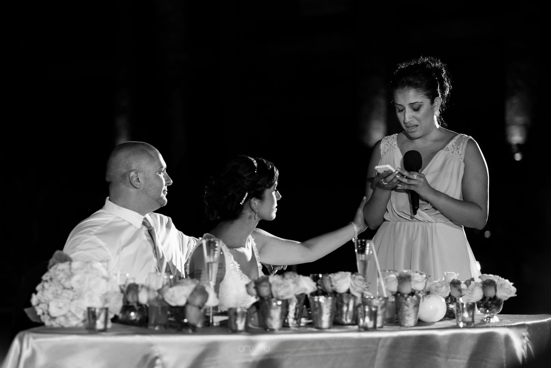 wedding-photos-pueblo-bonito-sunset-beach-4634