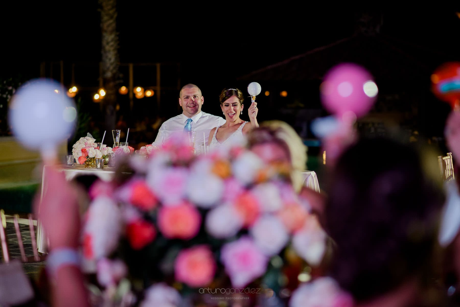 wedding-photos-pueblo-bonito-sunset-beach-4635