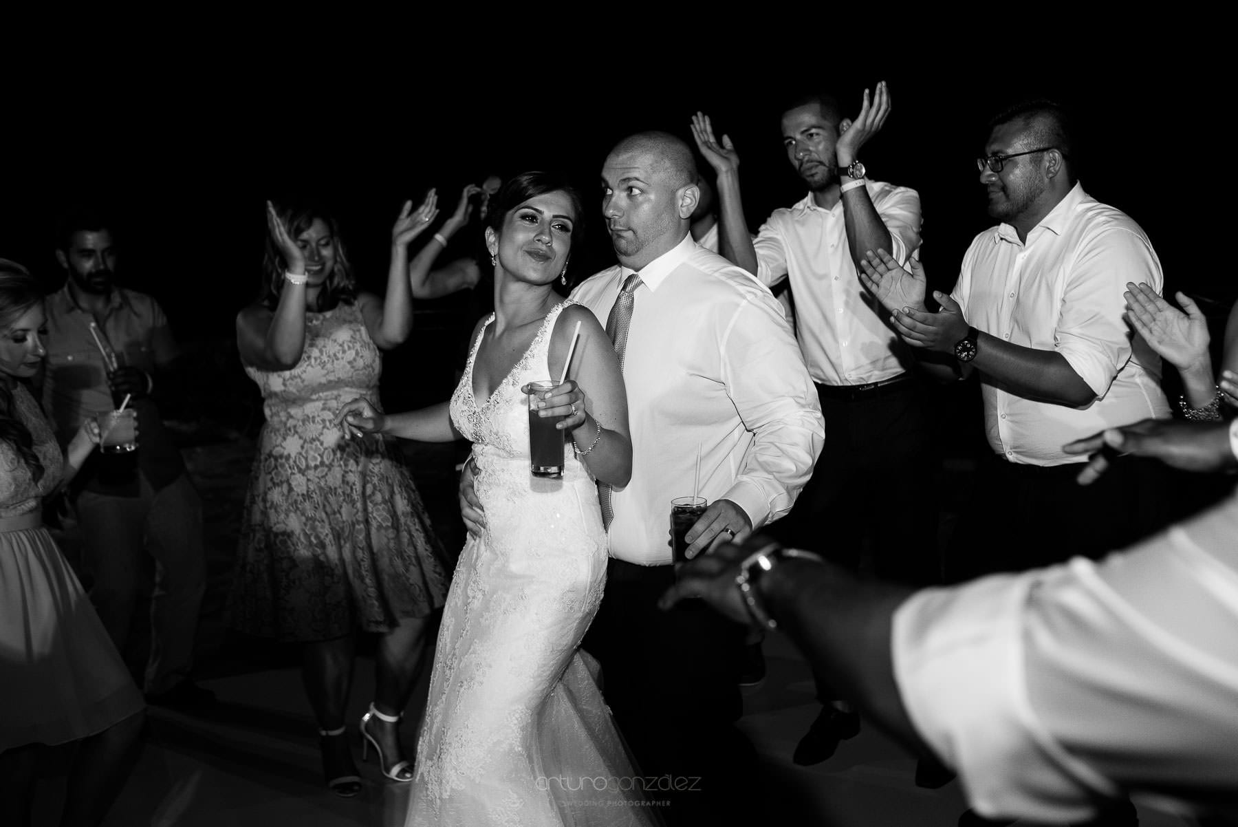 wedding-photos-pueblo-bonito-sunset-beach-4638