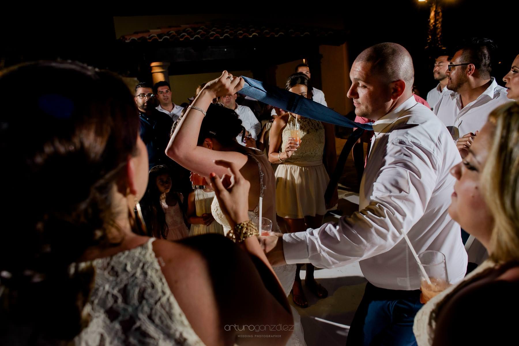 wedding-photos-pueblo-bonito-sunset-beach-4642