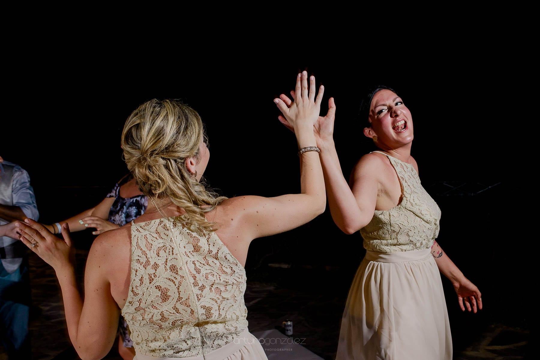 wedding-photos-pueblo-bonito-sunset-beach-4647
