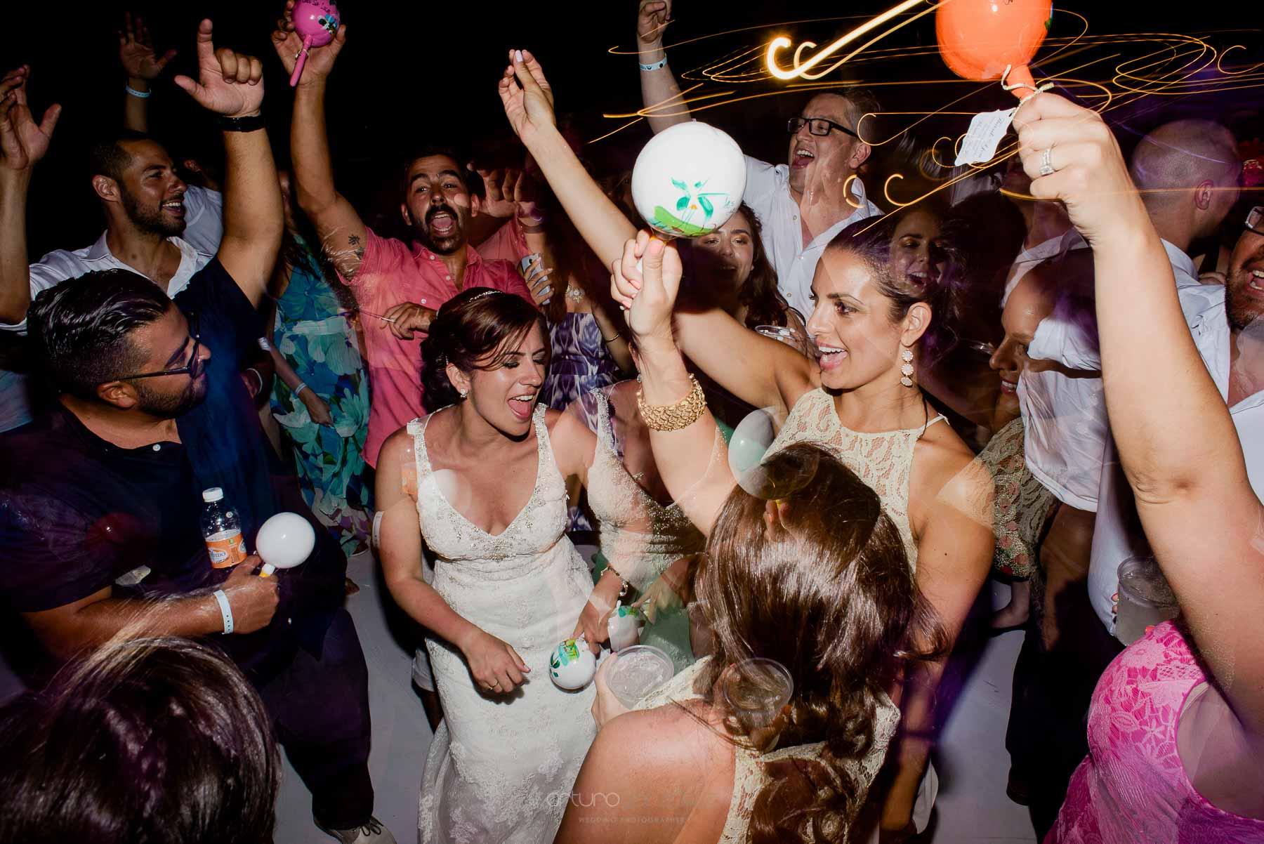 wedding-photos-pueblo-bonito-sunset-beach-4648