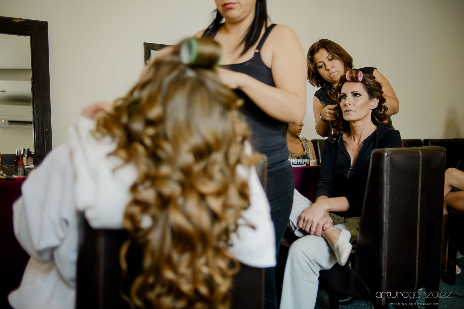 fotografo-de-bodas-en-guanajuato-1