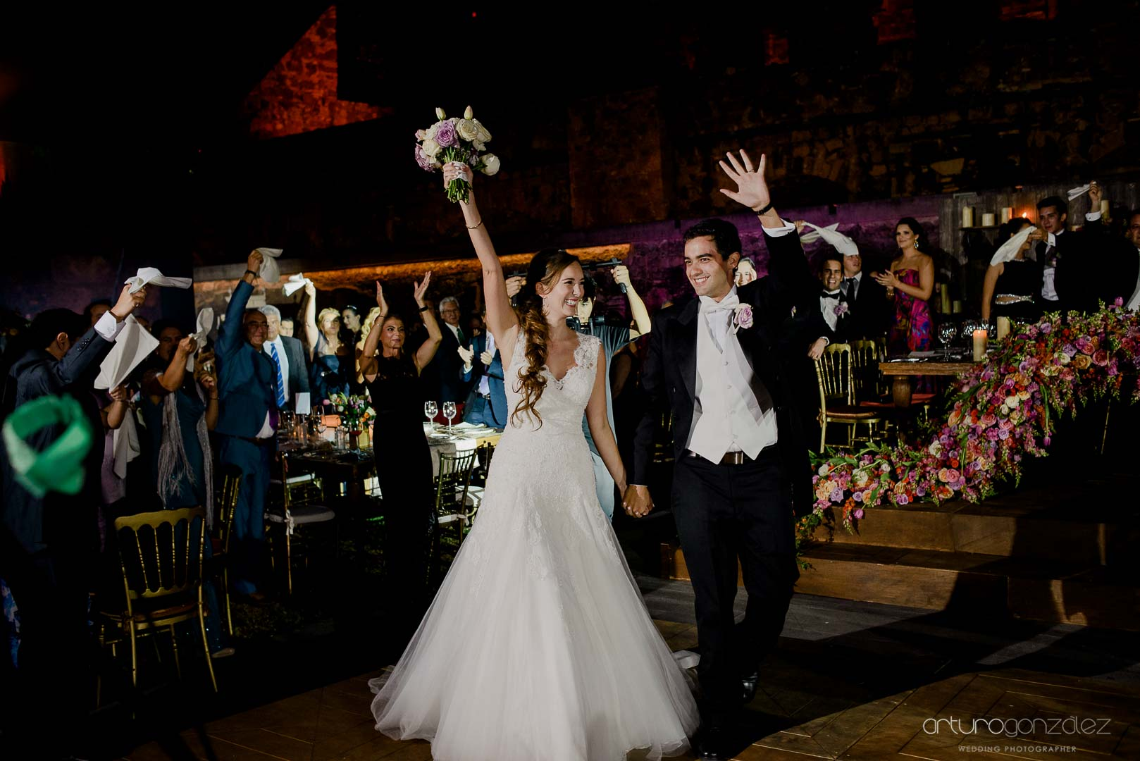 fotografo-de-bodas-en-guanajuato-107