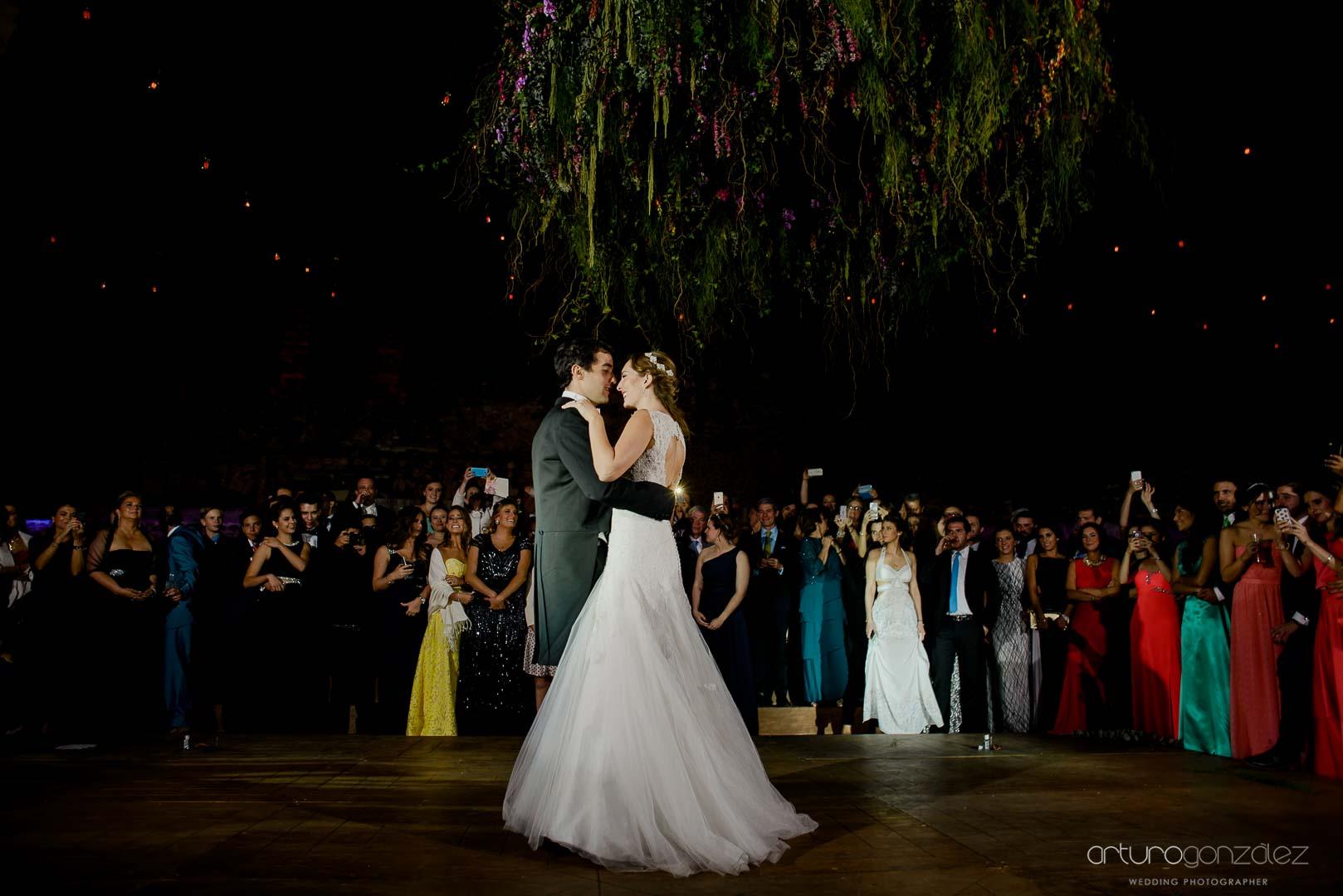 fotografo-de-bodas-en-guanajuato-109