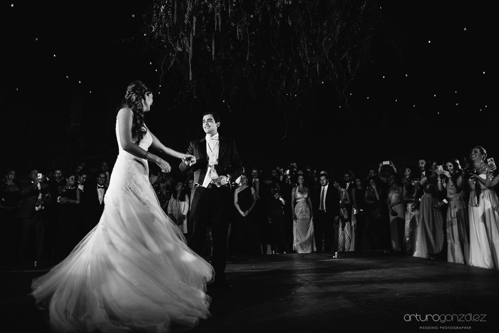 fotografo-de-bodas-en-guanajuato-110