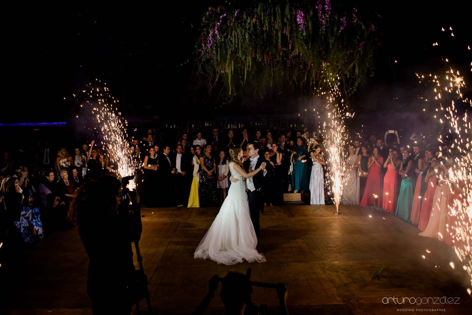 fotografo-de-bodas-en-guanajuato-111
