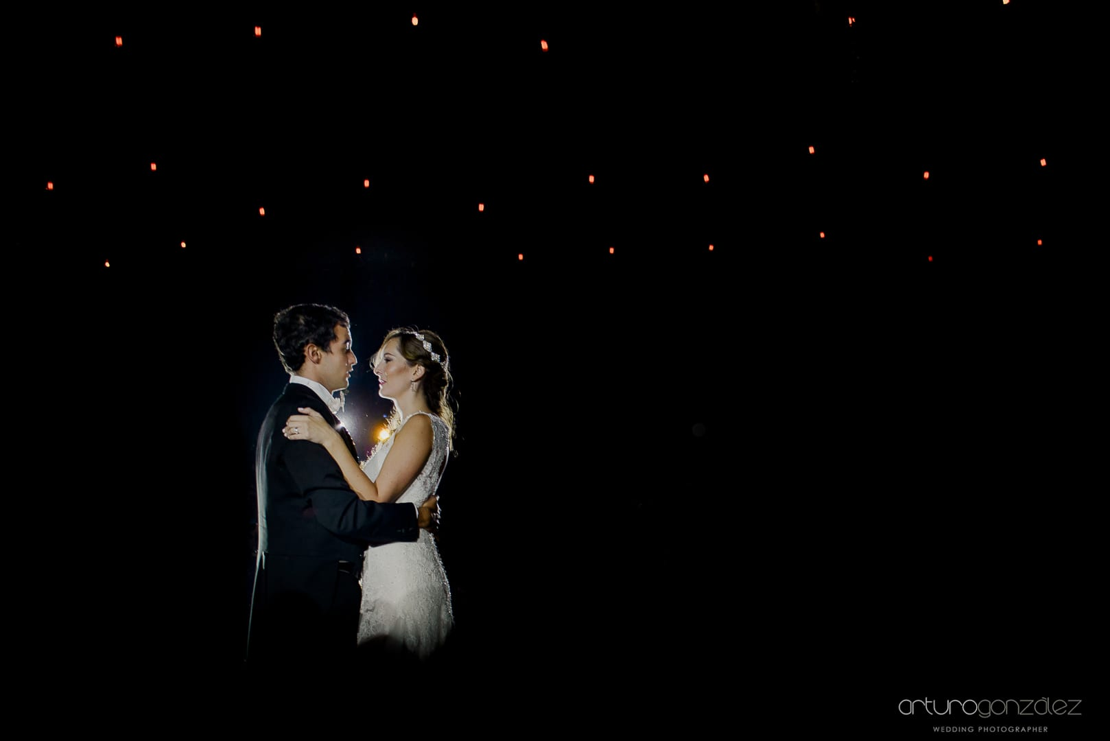 fotografo-de-bodas-en-guanajuato-112