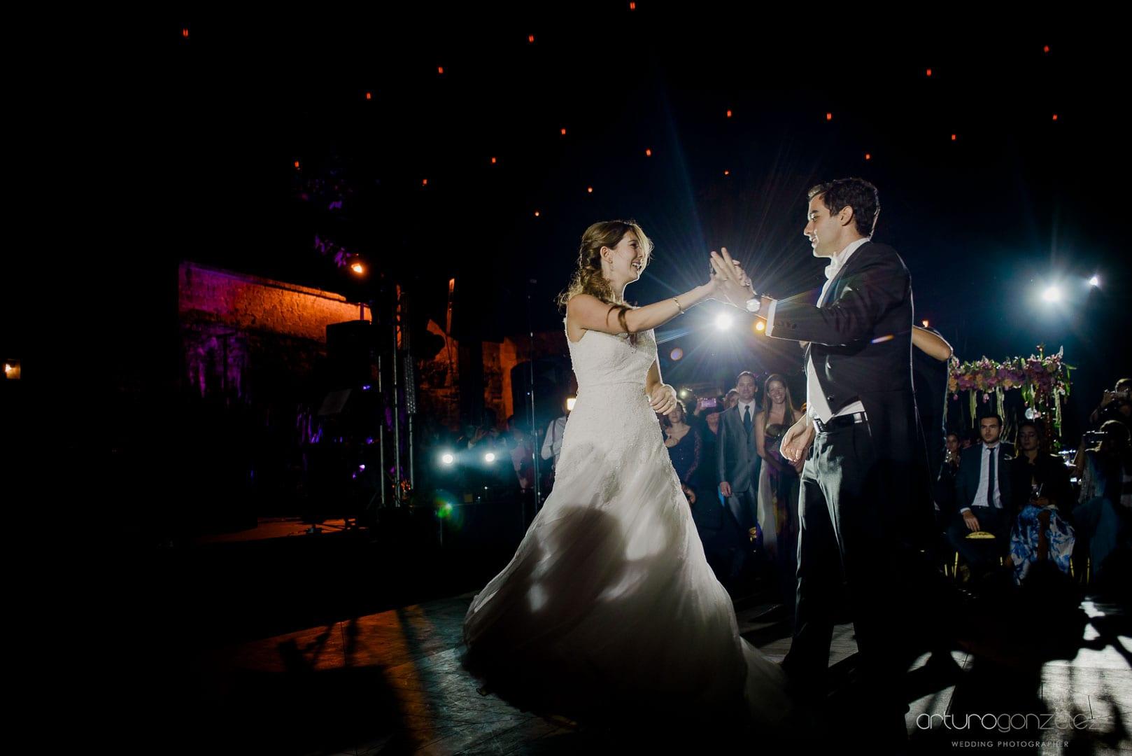 fotografo-de-bodas-en-guanajuato-113