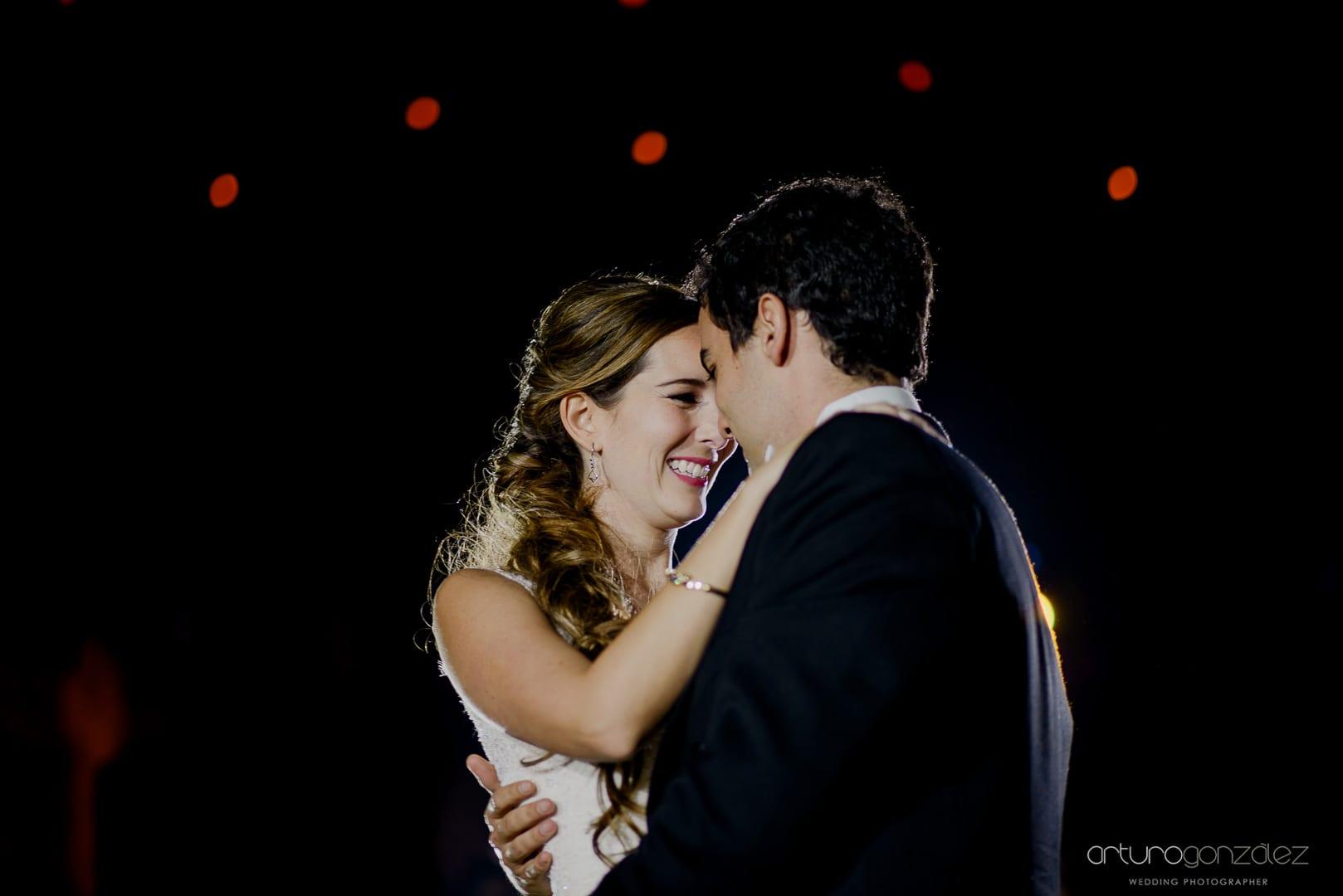 fotografo-de-bodas-en-guanajuato-114