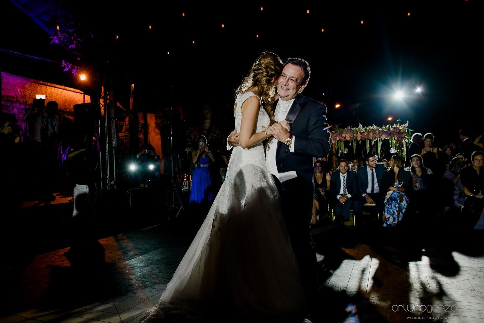 fotografo-de-bodas-en-guanajuato-115
