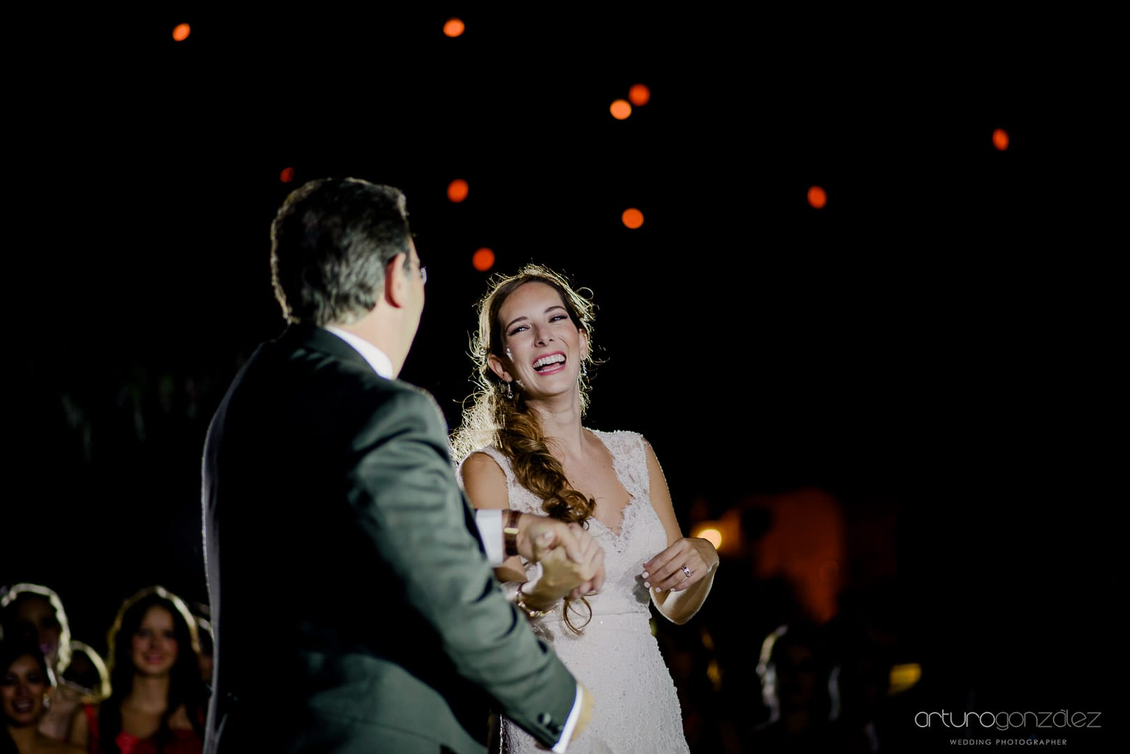 fotografo-de-bodas-en-guanajuato-116