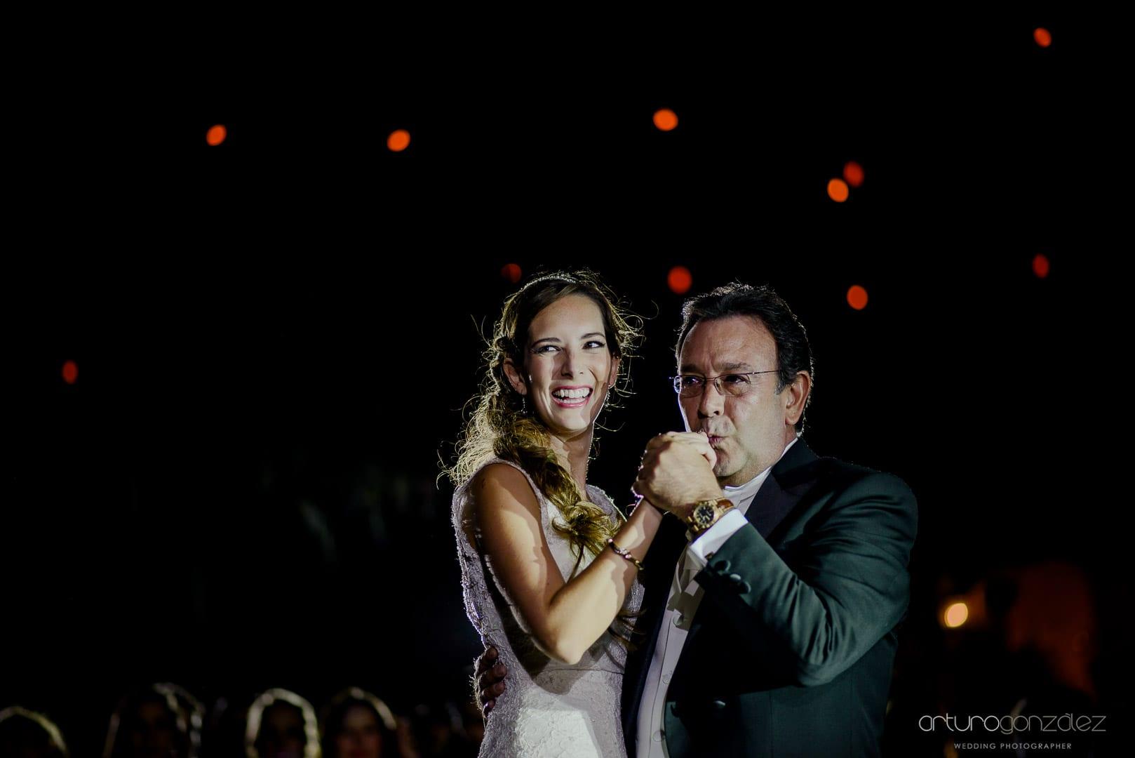 fotografo-de-bodas-en-guanajuato-117