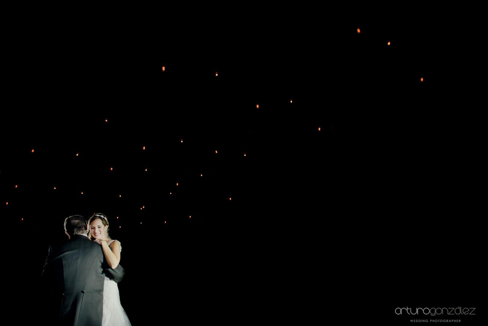 fotografo-de-bodas-en-guanajuato-118
