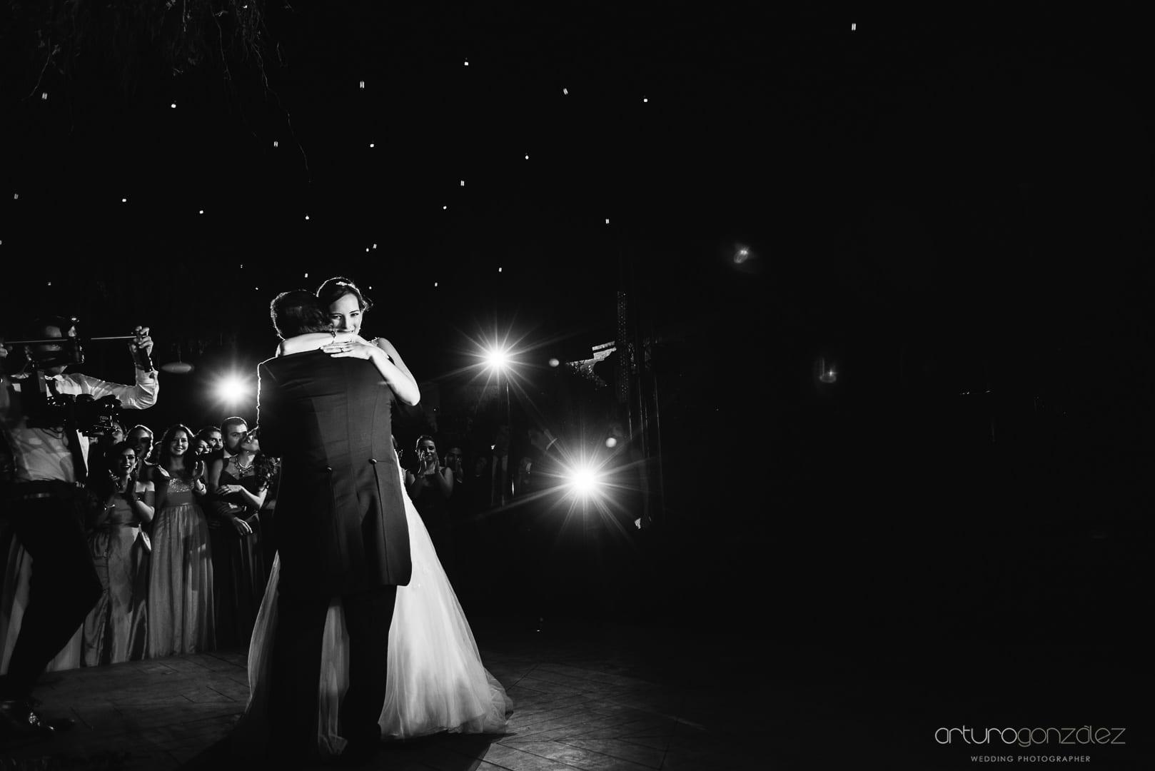 fotografo-de-bodas-en-guanajuato-119