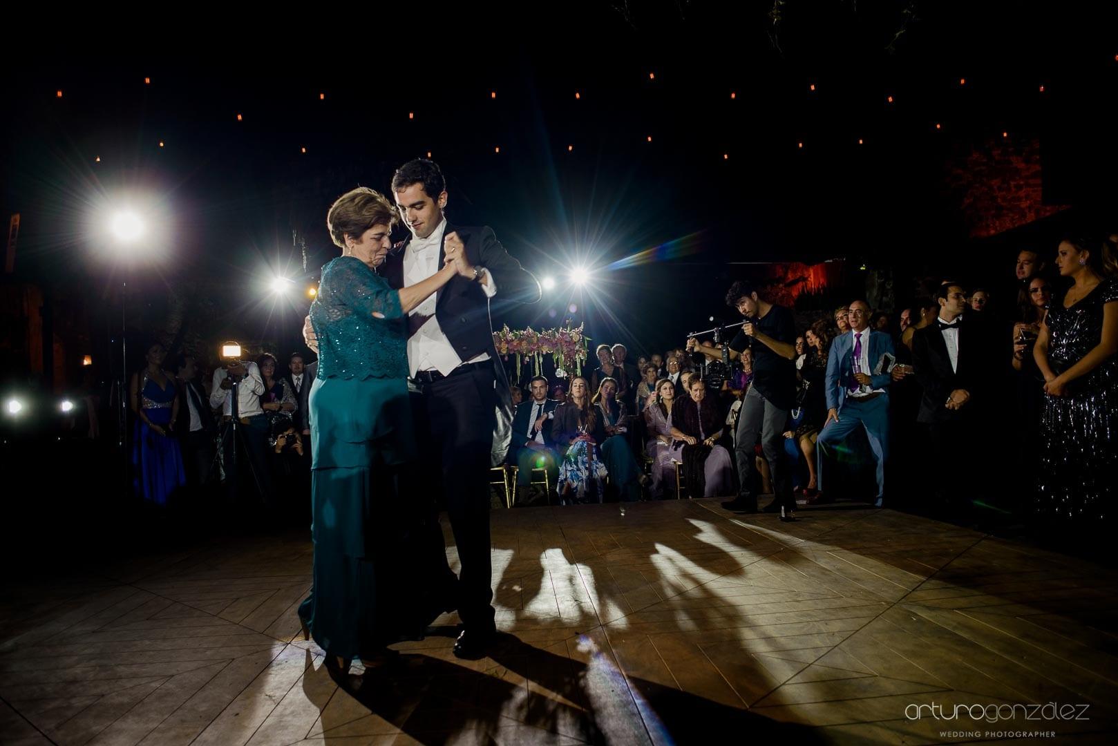 fotografo-de-bodas-en-guanajuato-120