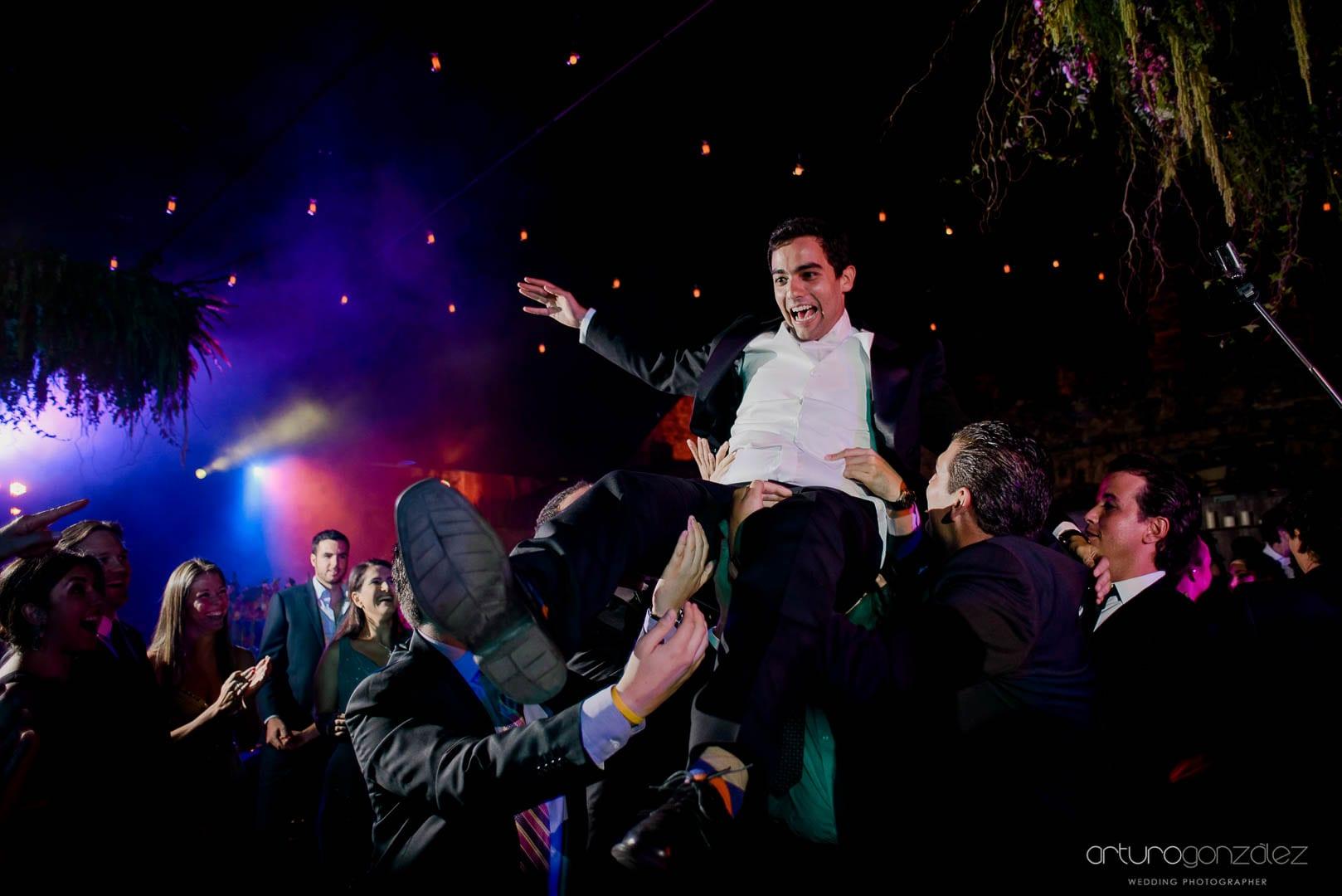 fotografo-de-bodas-en-guanajuato-122