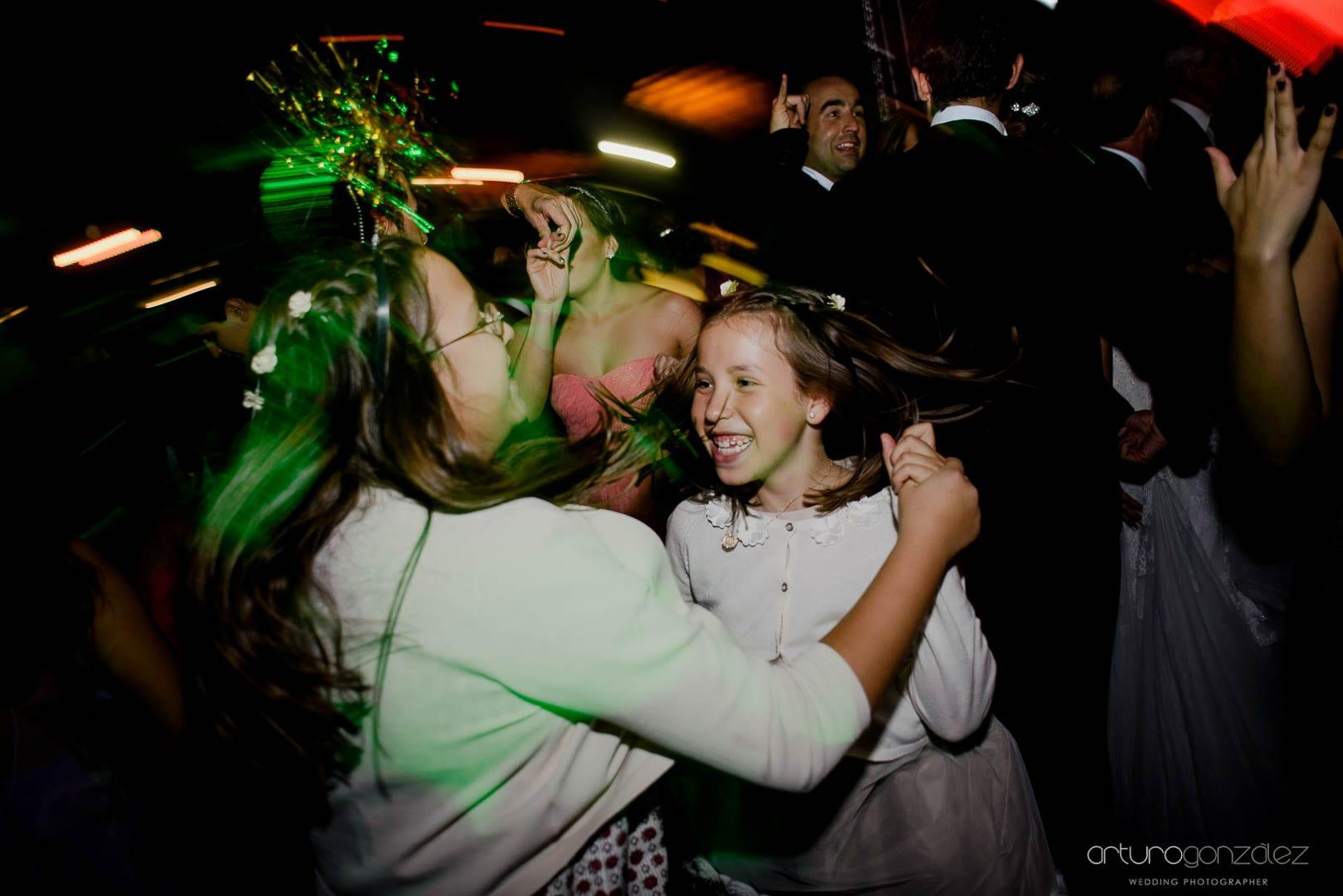 fotografo-de-bodas-en-guanajuato-128