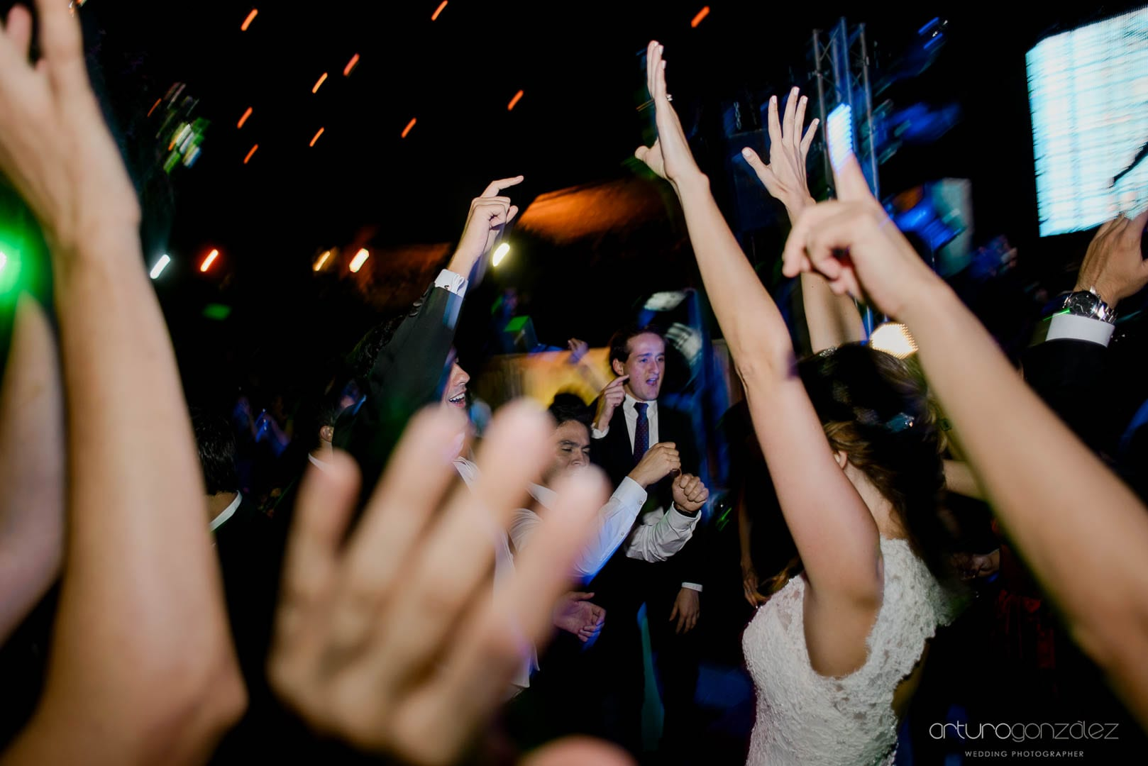 fotografo-de-bodas-en-guanajuato-129