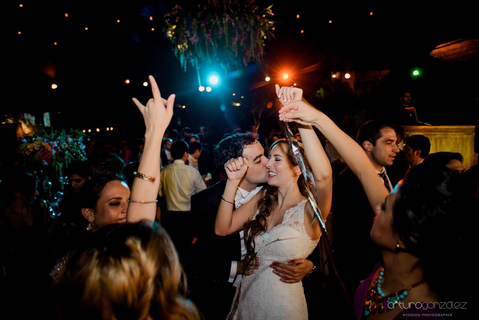 fotografo-de-bodas-en-guanajuato-130