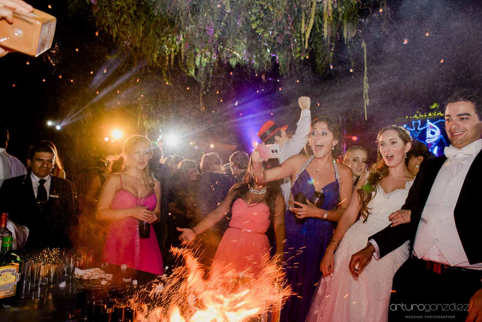 fotografo-de-bodas-en-guanajuato-135
