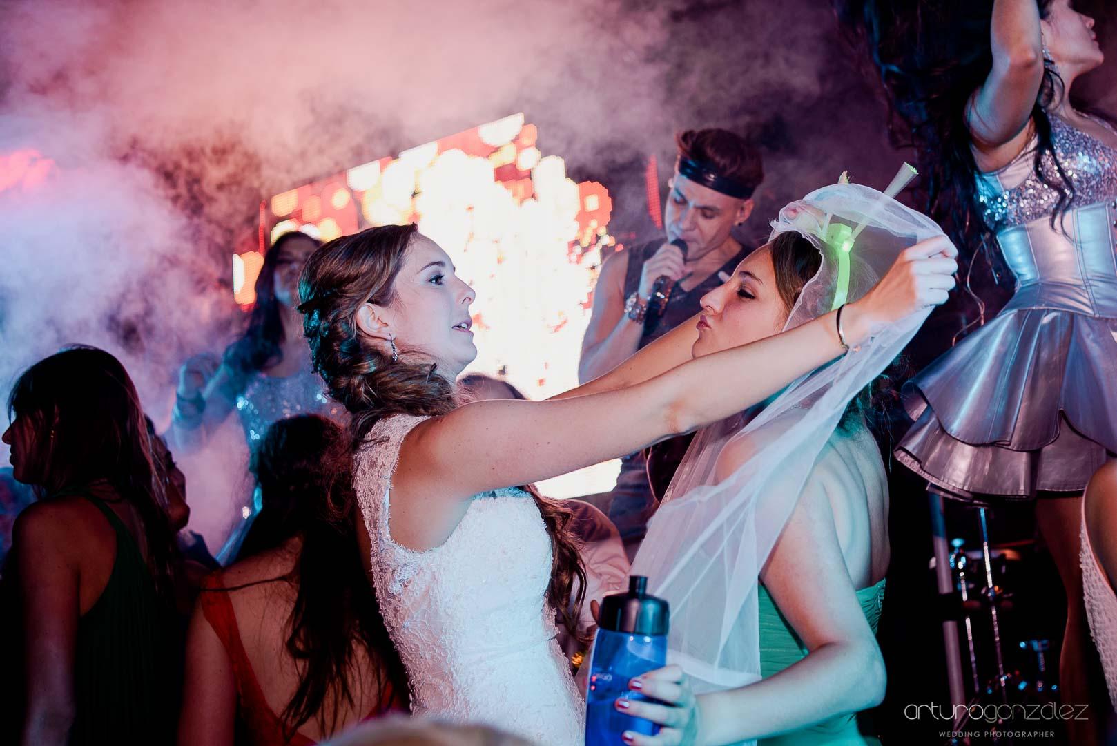 fotografo-de-bodas-en-guanajuato-136