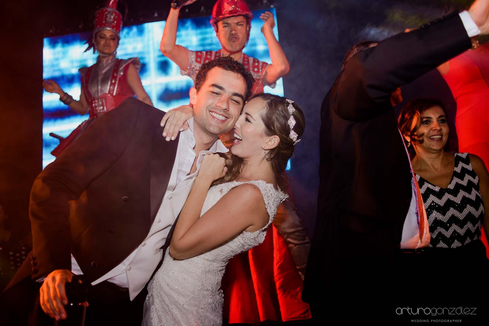 fotografo-de-bodas-en-guanajuato-139