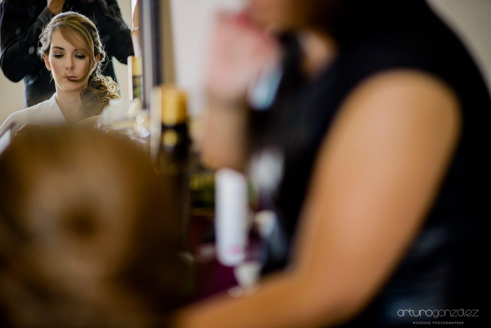 fotografo-de-bodas-en-guanajuato-14