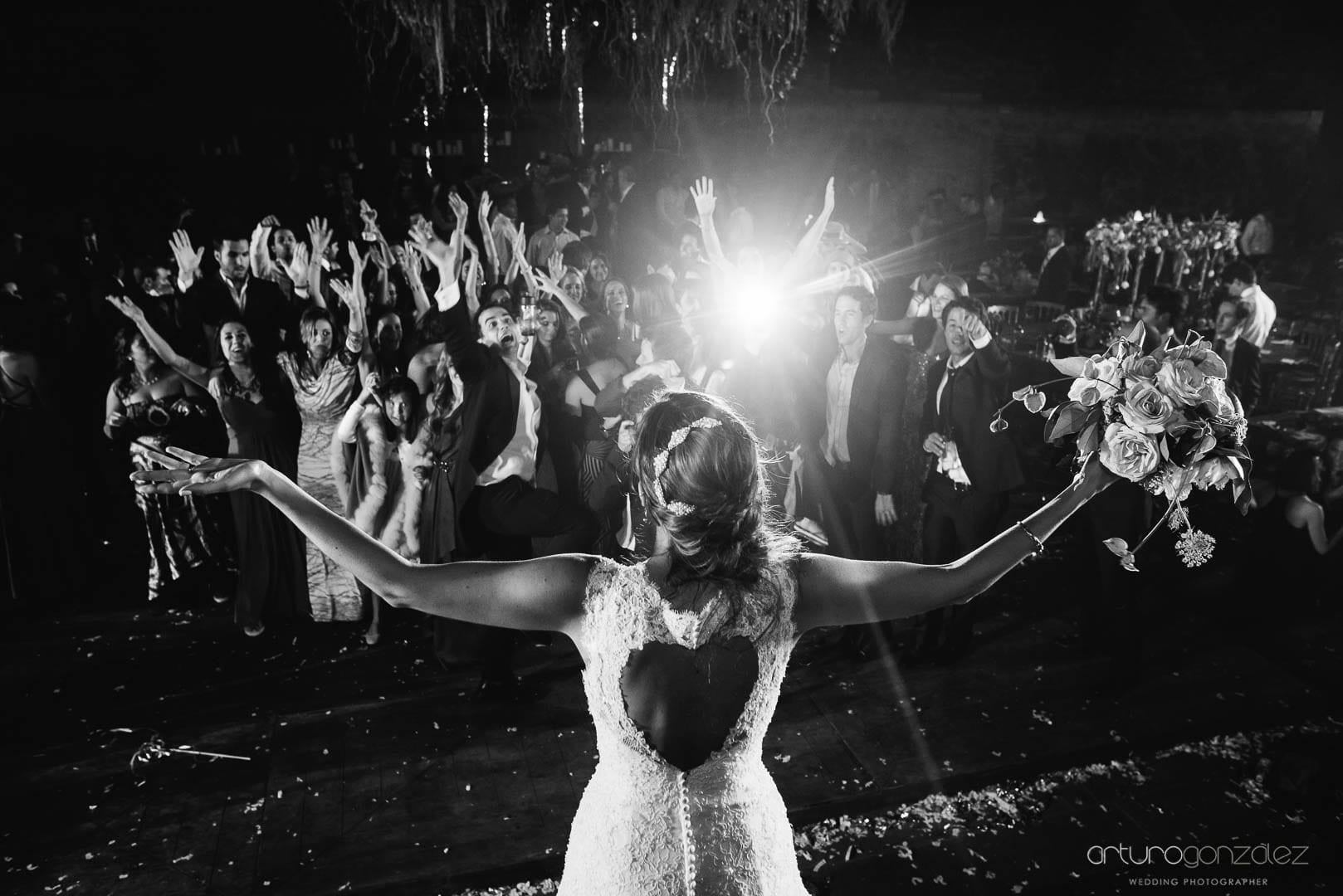 fotografo-de-bodas-en-guanajuato-145