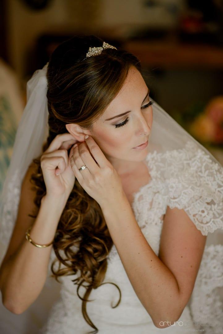 fotografo-de-bodas-en-guanajuato-17