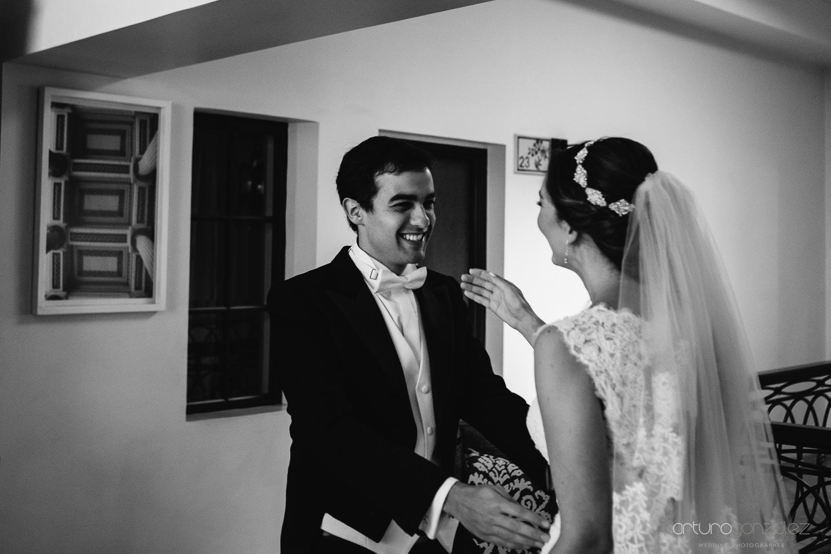 fotografo-de-bodas-en-guanajuato-21