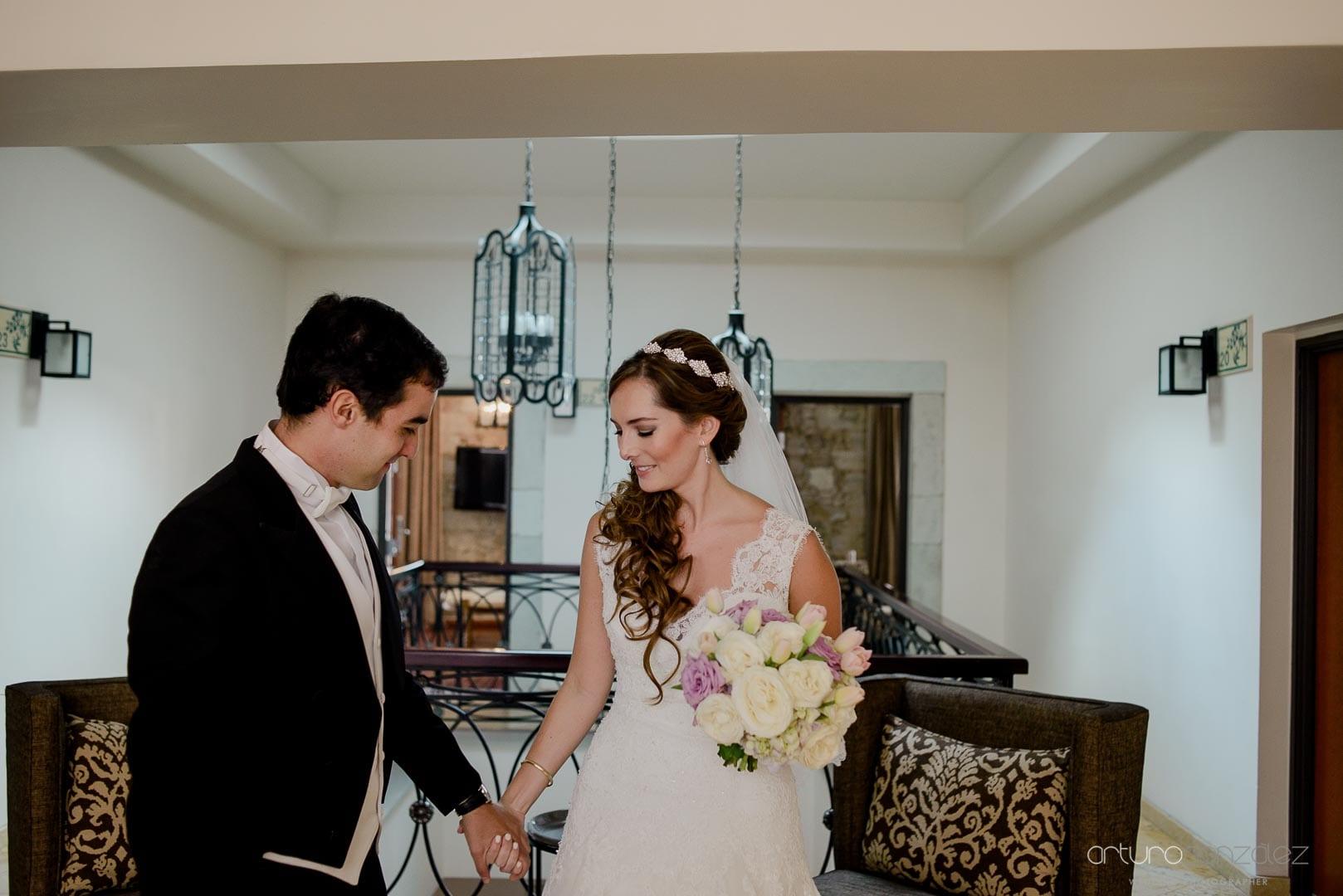 fotografo-de-bodas-en-guanajuato-22