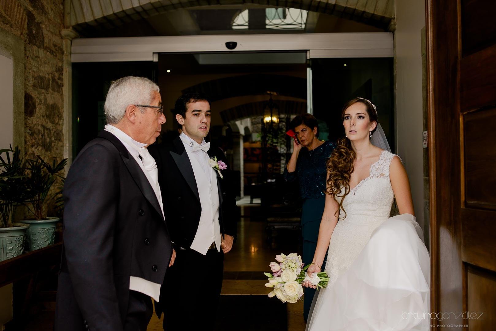 fotografo-de-bodas-en-guanajuato-23