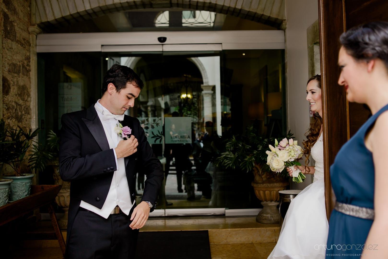 fotografo-de-bodas-en-guanajuato-25