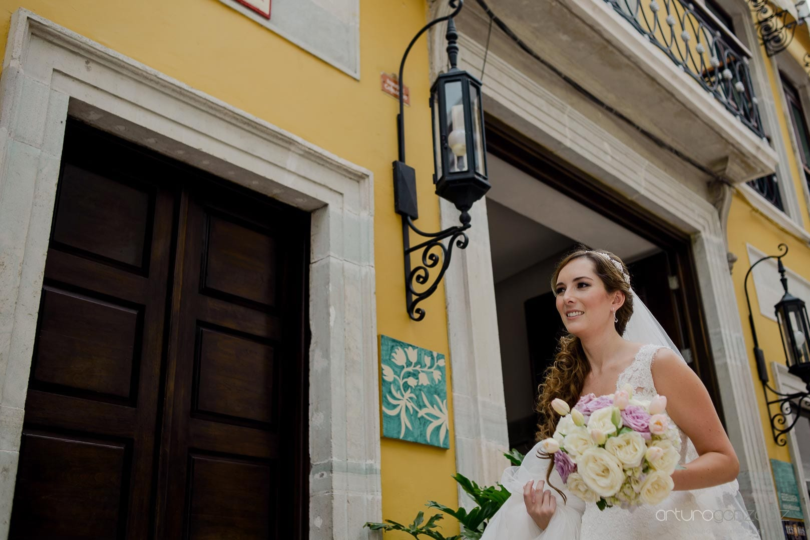 fotografo-de-bodas-en-guanajuato-26