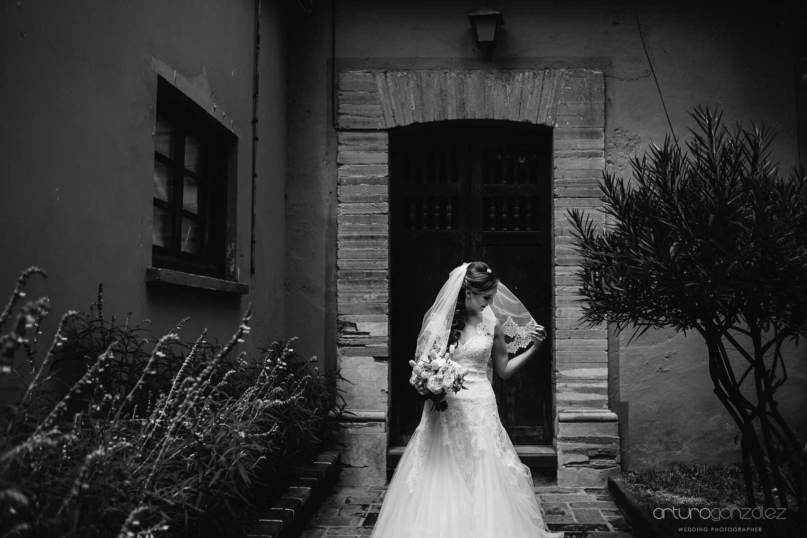 fotografo-de-bodas-en-guanajuato-27