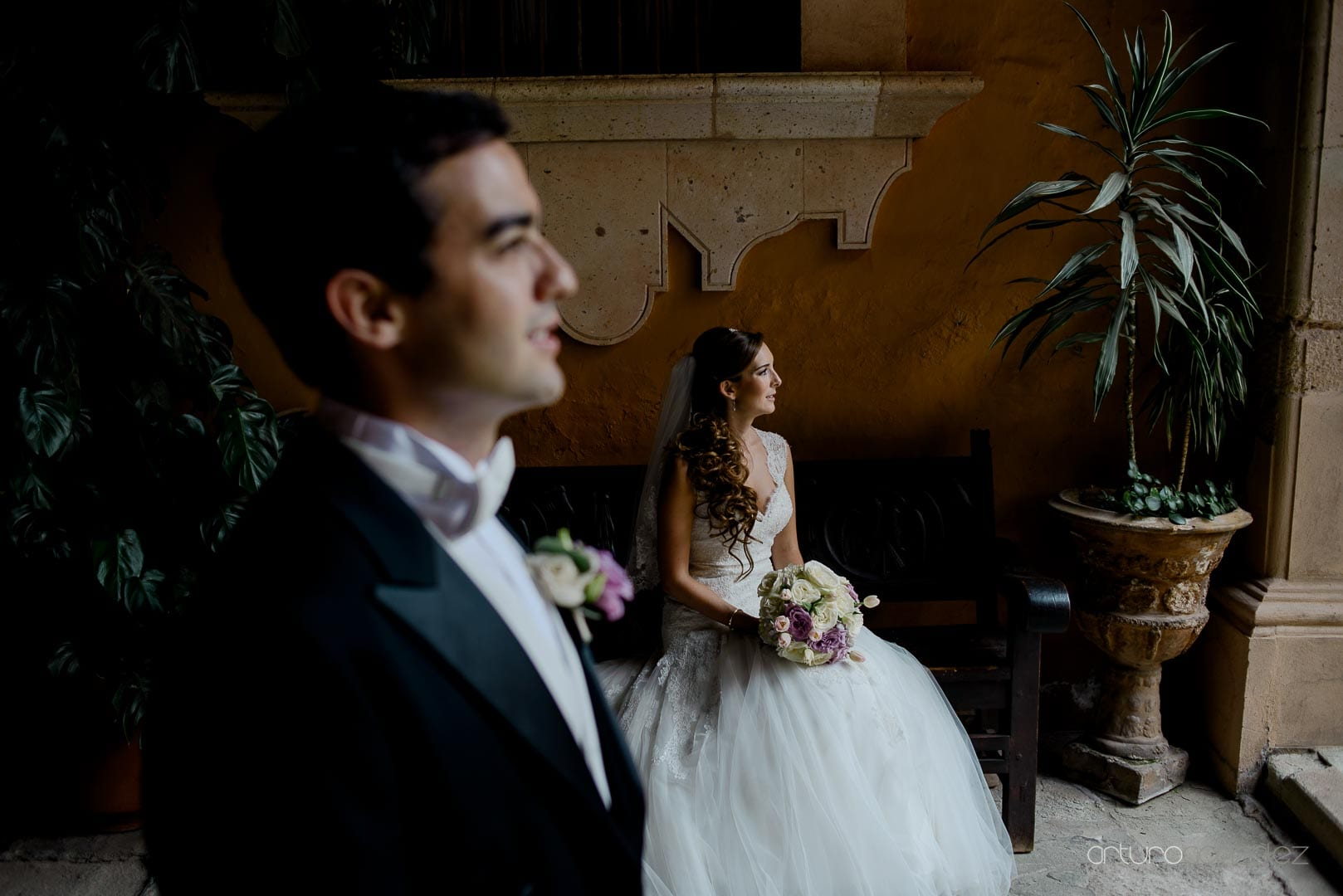 fotografo-de-bodas-en-guanajuato-28