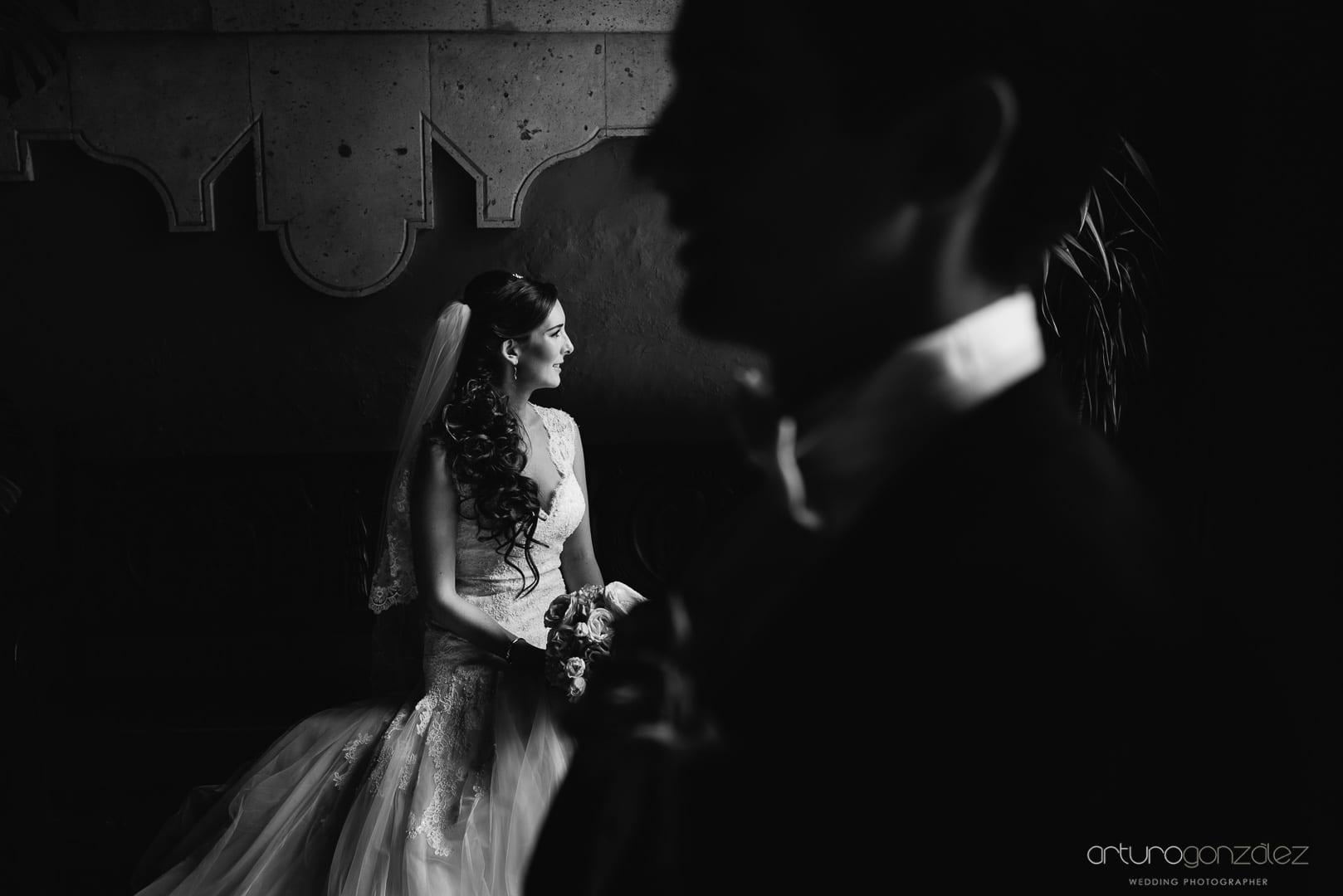 fotografo-de-bodas-en-guanajuato-29