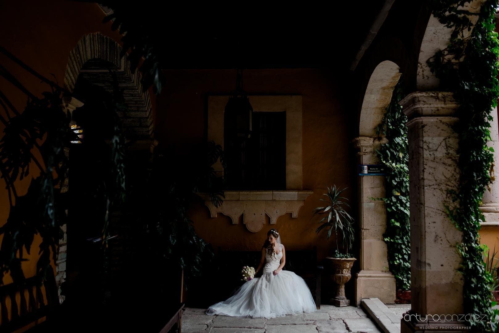 fotografo-de-bodas-en-guanajuato-30