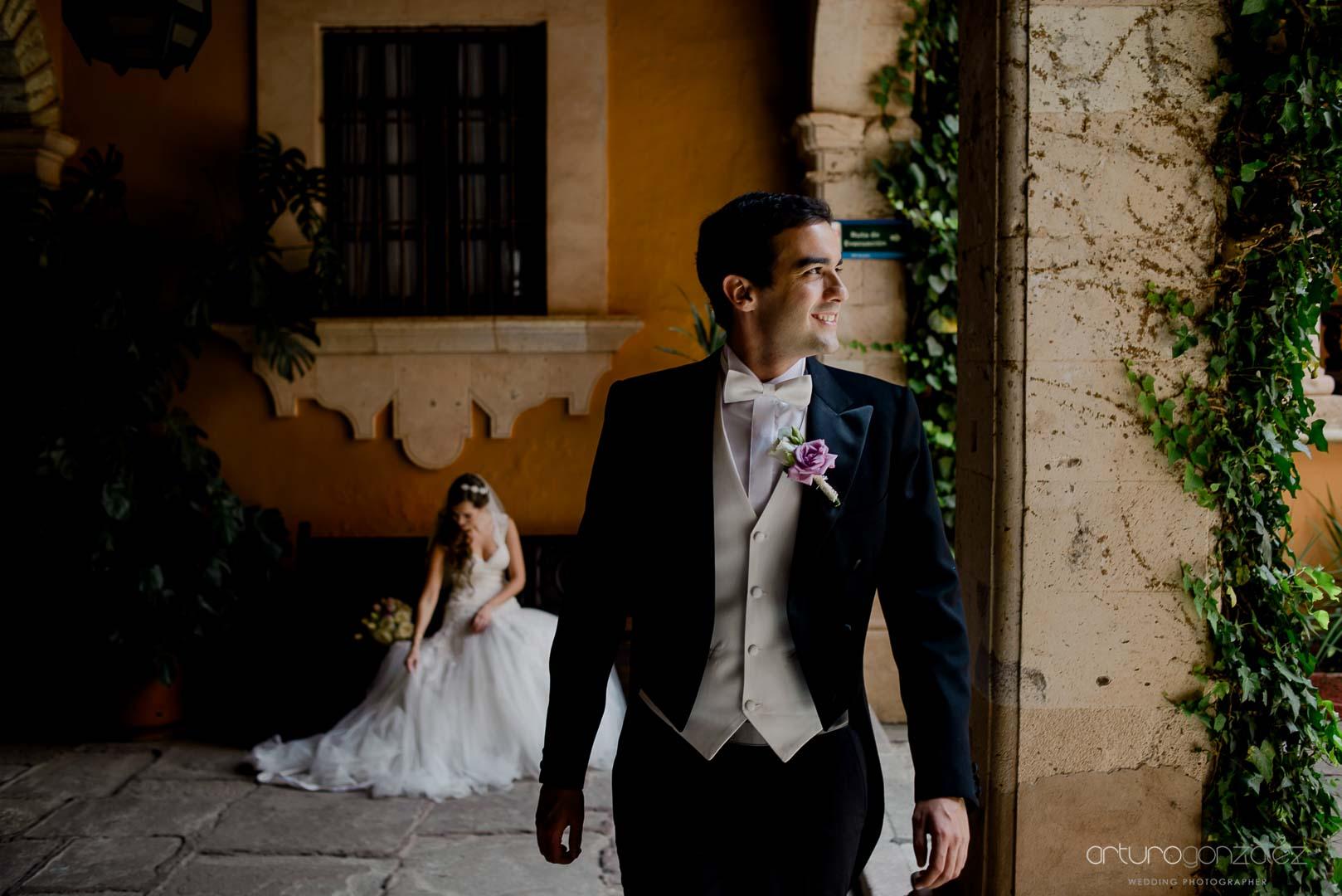 fotografo-de-bodas-en-guanajuato-32