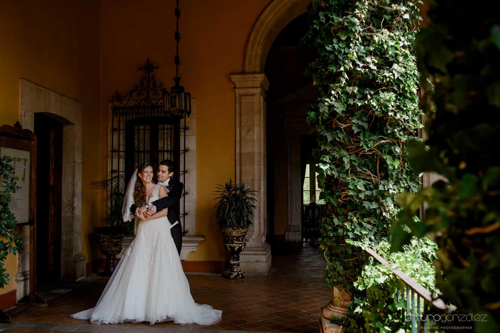 fotografo-de-bodas-en-guanajuato-34