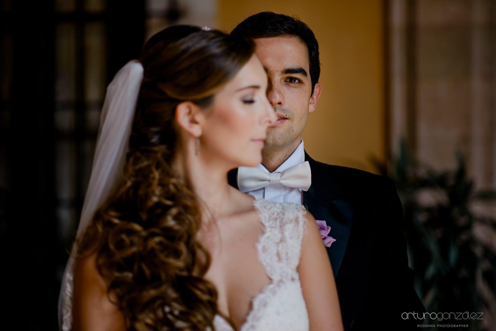 fotografo-de-bodas-en-guanajuato-35