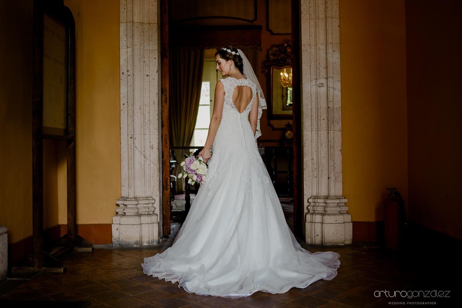 fotografo-de-bodas-en-guanajuato-36