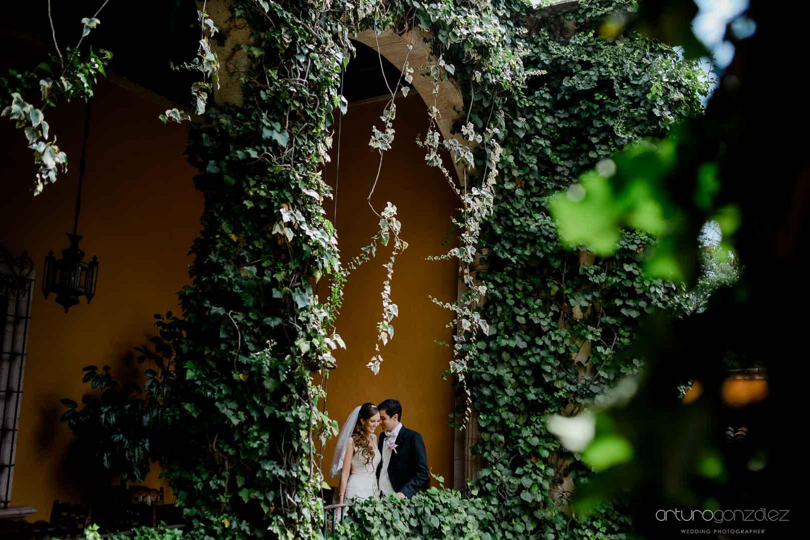 fotografo-de-bodas-en-guanajuato-37