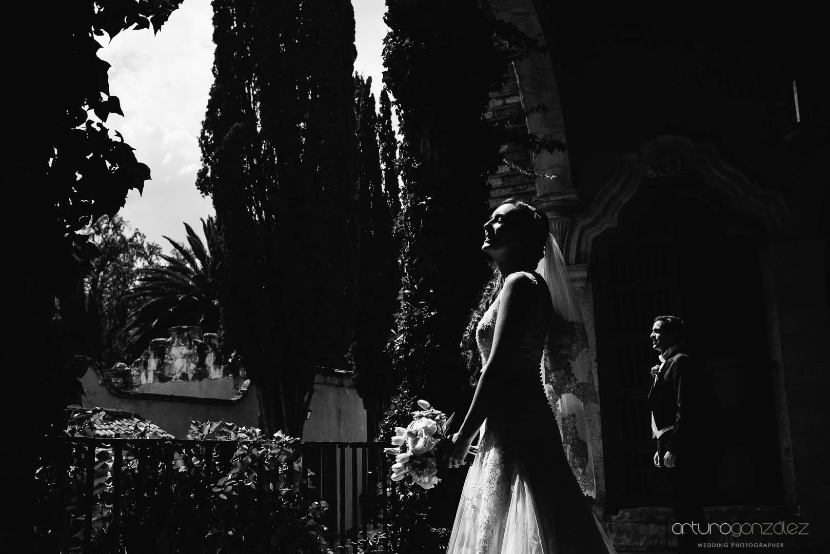 fotografo-de-bodas-en-guanajuato-38