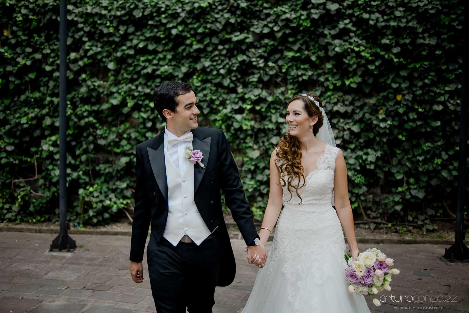 fotografo-de-bodas-en-guanajuato-39